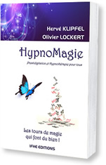 hypnose & magie