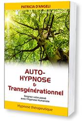 hypnose & transgénérationnel