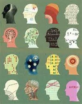 Psychopathologie & hypnose