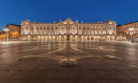 Formation en Hypnose à Toulouse 2